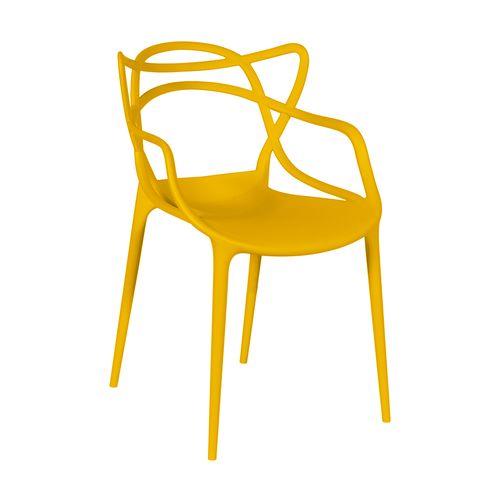 cadeira-masters-alegra-philippe-starck-kartell-amarela-2