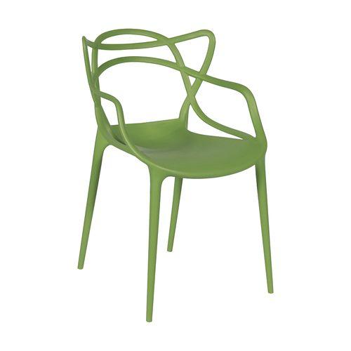 cadeira-masters-alegra-philippe-starck-kartell-verde-oliva-2