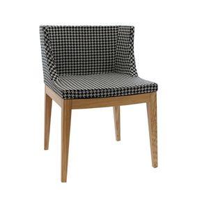 cadeira-mademoiselle-philippe-starck-kartell-madeira-clara-listrada-preta-branca