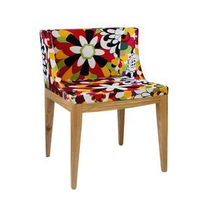 cadeira-mademoiselle-philippe-starck-kartell-madeira-clara-florida-missoni-a