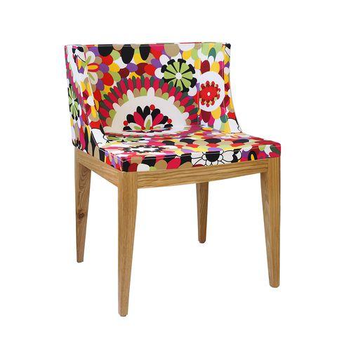 cadeira-mademoiselle-philippe-starck-kartell-madeira-clara-florida-missoni-b
