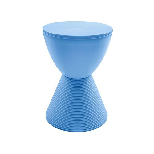 banqueta-banco-tamborete-puff-prince-aha-philippe-starck-kartell-polipropileno-azul