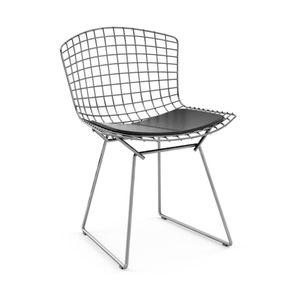 cadeira-bertoia-harry-cromada-1