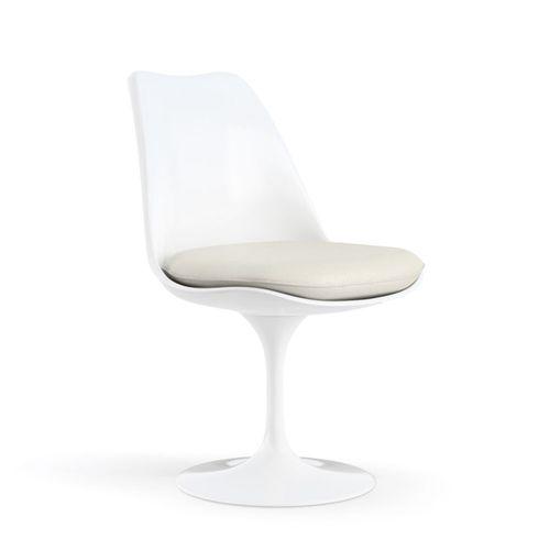 cadeira-tulip-eero-saarinen-branca-6