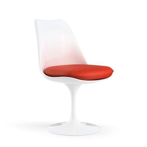 cadeira-tulip-eero-saarinen-branca-9
