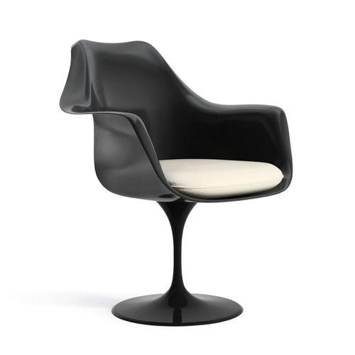cadeira-tulip-eero-saarinen-braco-4-preta
