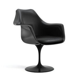 cadeira-tulip-eero-saarinen-braco-14-preta