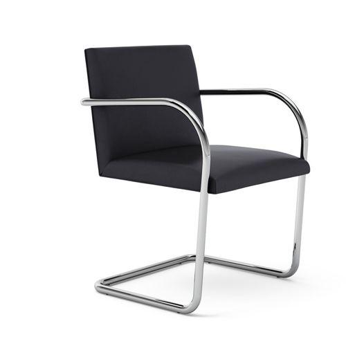 cadeira-brno-tubular-mies-van-der-rohe-4