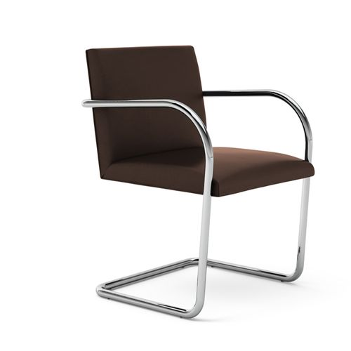 cadeira-brno-tubular-mies-van-der-rohe-8