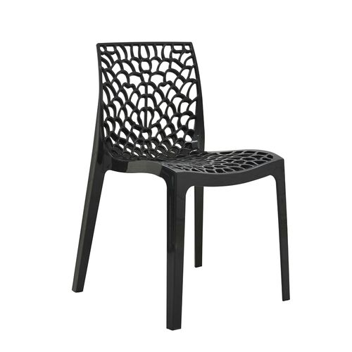 cadeira-gruvyer-italiana-up_on-polipropileno-preta
