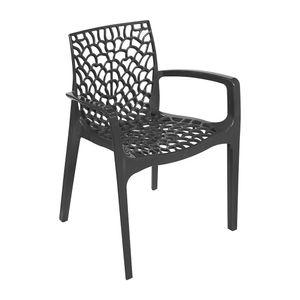 cadeira-gruvyer-braco-italiana-up_on-polipropileno-preto-2--1-