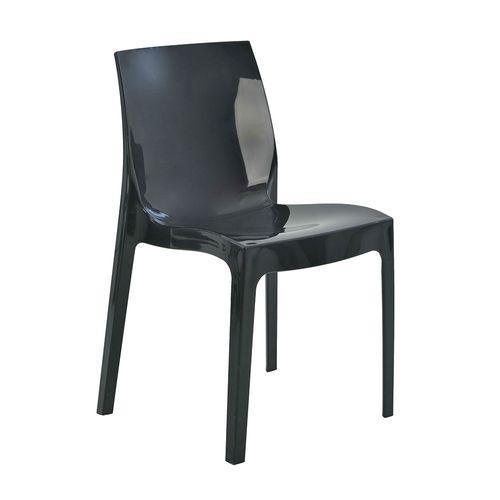 cadeira-ice-italiana-up_on-polipropileno-preta