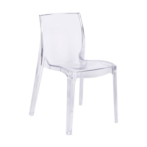 cadeira-femme_fatale-italiana-up_on-policarbonato-acrilico-incolor-transparente-2