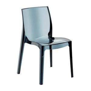 cadeira-femme_fatale-italiana-up_on-policarbonato-acrilico-fume