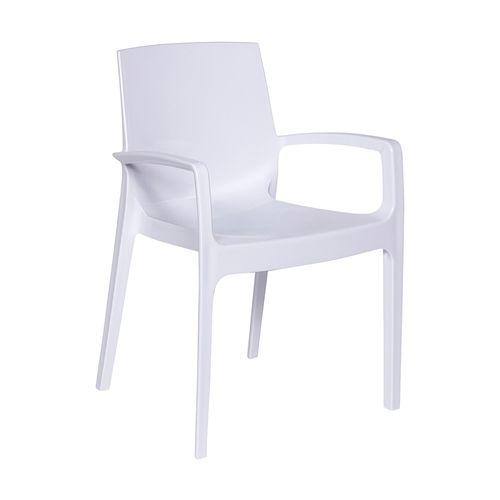 cadeira-cream-italiana-braco-up_on-polipropileno-branca-2