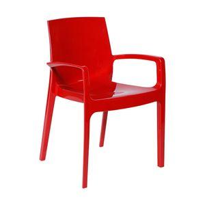 cadeira-cream-italiana-braco-up_on-polipropileno-vermelha-2