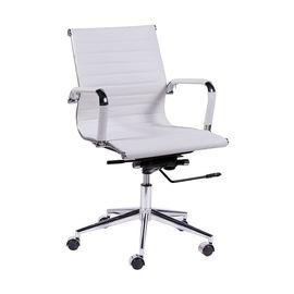 cadeira-office-escritorio-esteirinha-charles_ray_eames-eames-secretaria-branca-2