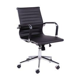 cadeira-office-escritorio-esteirinha-charles_ray_eames-eames-secretaria-preta-3
