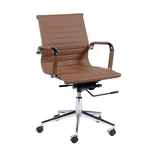 cadeira-office-escritorio-esteirinha-charles_ray_eames-eames-secretaria-caramelo-marrom-2