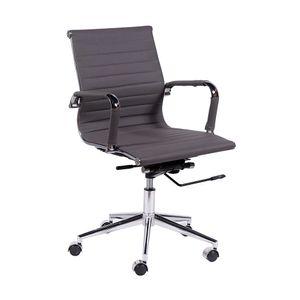 cadeira-office-escritorio-esteirinha-charles_ray_eames-eames-secretaria-cinza-2