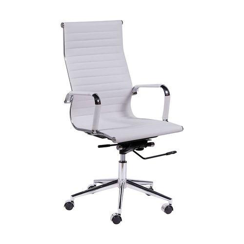 cadeira-office-escritorio-esteirinha-charles_ray_eames-eames-presidente-diretor-branca-2