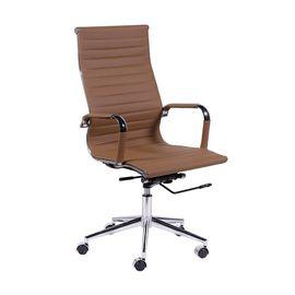 cadeira-office-escritorio-esteirinha-charles_ray_eames-eames-presidente-diretor-caramelo-marrom-2