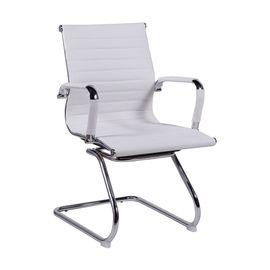 cadeira-office-escritorio-fixa-esteirinha-charles_ray_eames-eames-secretaria-branca-2
