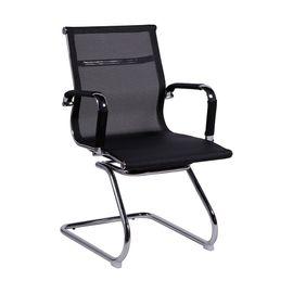 cadeira-office-escritorio-esteirinha-tela-charles_ray_eames-eames-secretaria-fixa-preta-2