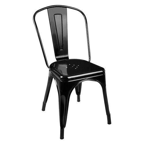 cadeira-iron-tolix-ferro_pintado-preta