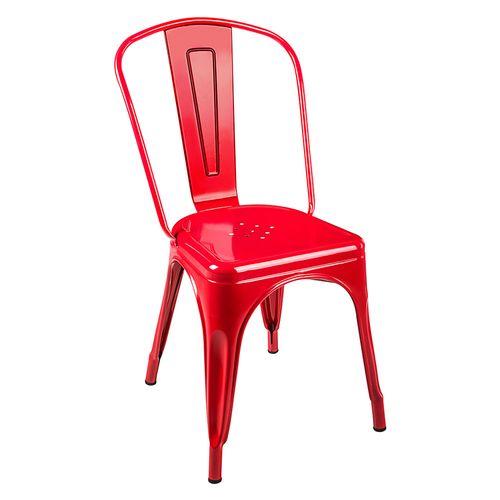 cadeira-iron-tolix-ferro_pintado-vermelha