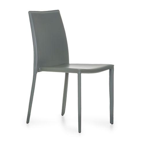 cadeira-4401-amanda-revestida-jantar-cinza