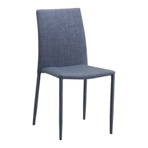 cadeira-4401-amanda-revestida-tecido-jantar-cinza_claro