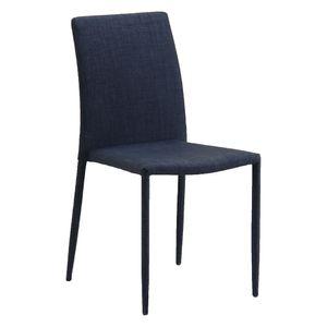 cadeira-4401-amanda-revestida-tecido-jantar-grafite