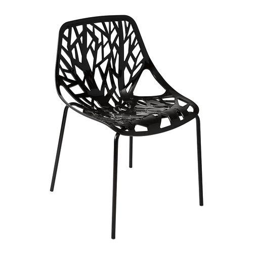 cadeira-consuelo-floresty-folha-polipropileno-base_cromada-preta