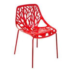 cadeira-consuelo-floresty-folha-polipropileno-base_cromada-vermelha--1-