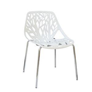 cadeira-consuelo-floresty-folha-polipropileno-base_cromada-branca-5
