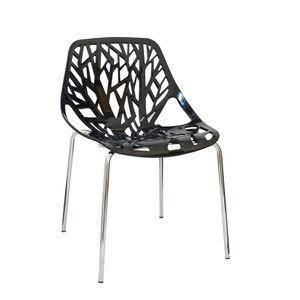 cadeira-consuelo-floresty-folha-polipropileno-base_cromada-preta-5