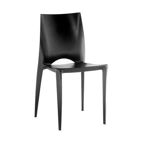 cadeira-1139-daiane-polipropileno-empilhavel-preta
