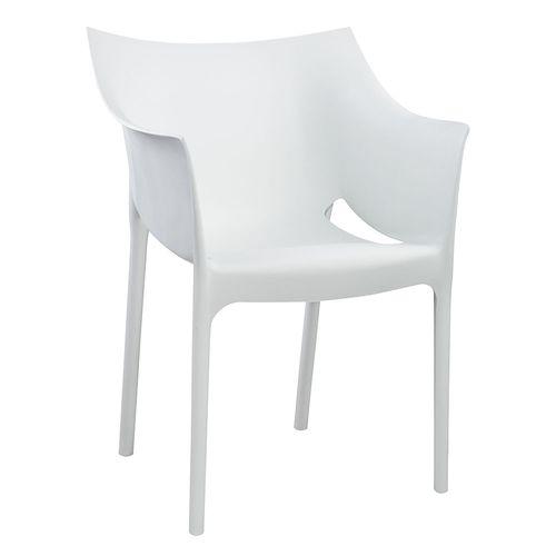 cadeira-lola-tais-1144-polipropileno-braco-branca