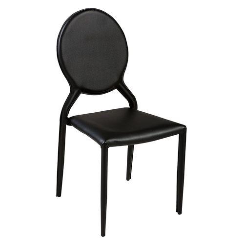 cadeira-rett-amanda-medalhao-revestida-tecido-preta--1-