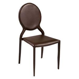 cadeira-rett-amanda-medalhao-revestida-tecido-cafe-marrom
