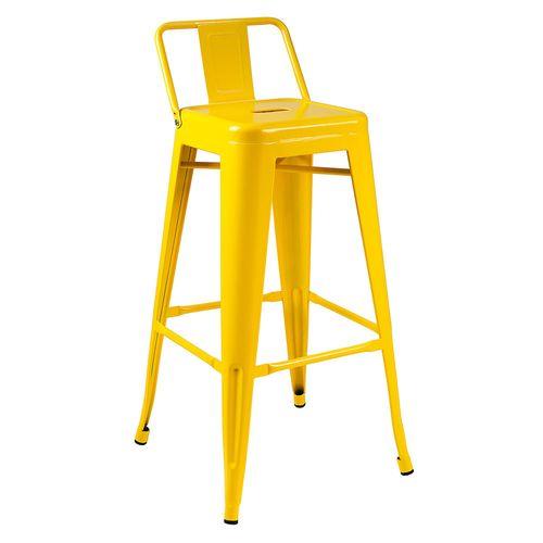 banqueta-banco-iron-tolix-6607-fixa-encosto-amarela