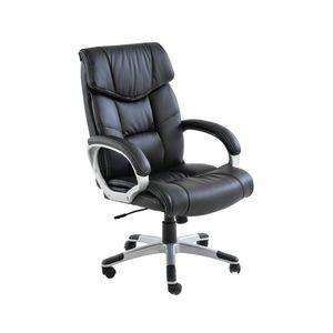 cadeira-cartagena-escritorio-office-presidente-diretor-estofado-preta-3
