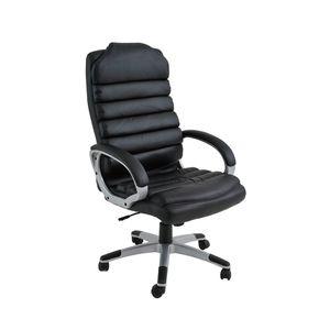 cadeira-andaluzia-escritorio-office-presidente-diretor-estofado-preta