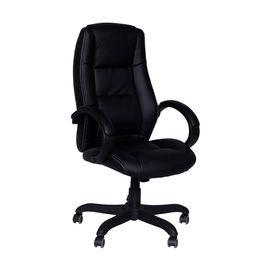 cadeira-escritorio-office-estofada-presidente-diretor-preta-2