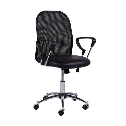 cadeira-escritorio-office-secretaria-preta-3306-3