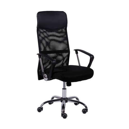 cadeira-escritorio-office-presidente-diretor-3307-preta-4