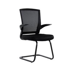 cadeira-escritorio-office-secretaria-preta-3314-fixa