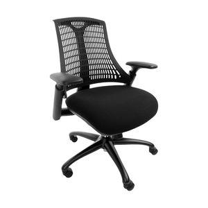cadeira-soria-escritorio-office-preta-preta