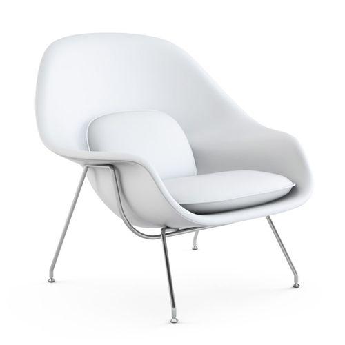 poltrona-womb-chair-eero-saarinen